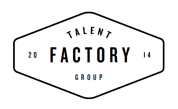 Talent Factory Group